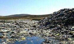 پارادوکس مدیریت زباله و بیتوجهی به اختراعات بومی/ خانهنشینی 10 ساله زبالهسوز خانگی
