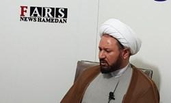 اعضای هیات نظارت بر انتخابات در همدان معرفی شدند