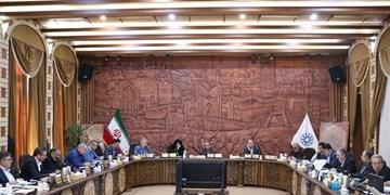 معلوم نیست 25 میلیارد تومان بودجه تبریز 2018 چگونه هزینه شده است/ شهرداری  گزارش هزینهکرد ارائه کند