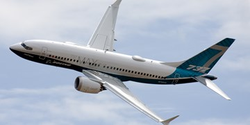 احتمال لغو ممنوعیت پرواز هواپیماهای بوئینگ 737 در اروپا