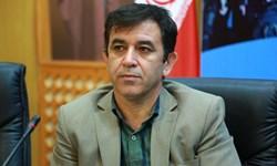 برنامهریزی برای اجرای اولویتهای 6 گانه وزارت آموزش و پرورش در زنجان