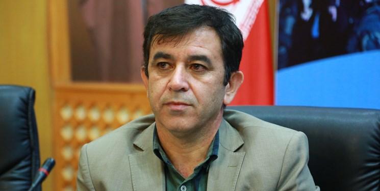 نحوه برگزاری آزمونهای پایان تحصیلی دانشآموزان زنجانی اعلام شد