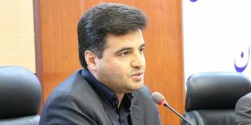 بانک اطلاعاتی مدیران روابط عمومی استان سمنان تدوین شد