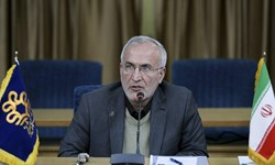 بخش شفاهی آزمون جامع مقطع دکترا به عهده بخشهای دانشگاه شیراز گذاشته شد