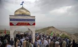 راهیان نور حرکت ستودنی در حوزه قدرت نرم انقلاب اسلامی است
