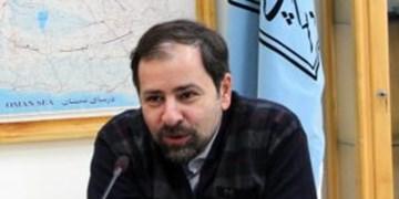 مراکز اقامتی استان با رعایت پروتکلهای بهداشتی مجاز به پذیرش مسافر هستند