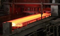 کاهش شدید قیمت فلزات اساسی با شیوع موج جدید کرونا + جدول