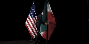 منبع آگاه: تهران هیچ نتیجهای جز رفع تحریمها در نشست وین را نمیپذیرد