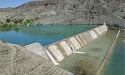 خراسانجنوبی مجموعهای از سازههای آبی/ بازارچه صنایع دستی در روستای خراشاد راهاندازی میشود