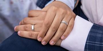 پایداری خانواده به واسطه ازدواج سالم