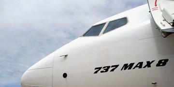 پرواز بوئینگ737 مکس باز هم به تعویق افتاد