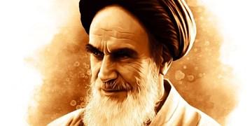 برپایی دهه «امام شناسی» در رادیو گفت و گو