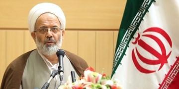 رئیس دیوان عدالت اداری: مفاسد اقتصادی و اجتماعی در رژیم گذشته پایه حرکت مردم شد