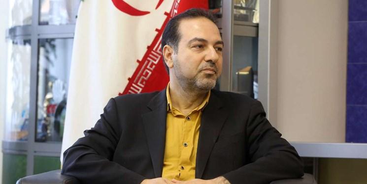فارس من| وعده افزایش حقوق نیروهای شرکتی وزارت بهداشت در مهر