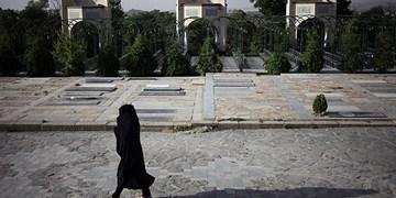 ثبت ۳۲۸۹ مورد فوتی در سامانه باغ بهشت همدان/ دفاع از حق موقوفه باغ بهشت