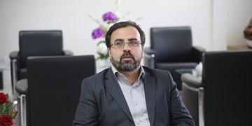سرانه مطالعه در آذربایجانشرقی ۱۱ دقیقه است / پایین بودن سرانه مطالعه استان  از سرانه کشوری