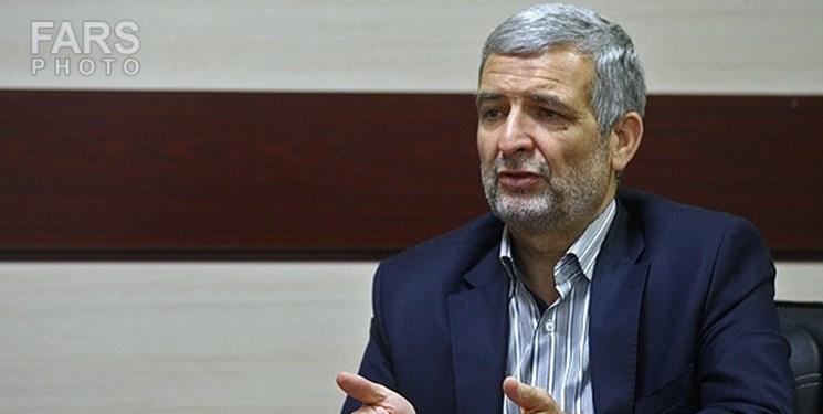سفیر اسبق ایران در عراق: حضور طالبان در حاکمیت، برای افغانستان و ثبات و امنیت منطقه بهتر است