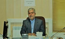 اشتغال و درمان از مهمترین مشکلات ایثارگران شهرستان پارس آباد است