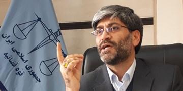 اولتیماتوم رئیس کل دادگستری استان اردبیل جهت تعیین هیئت مدیره و مدیرعامل کشت و صنعت مغان