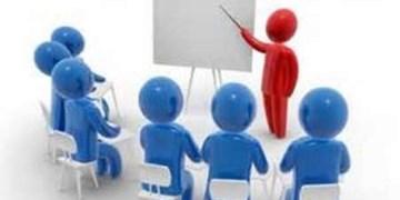 دانشگاه ها کلاسهای مجازی را به حد استاندارد برسانند/کیفیت حرف اول آموزش
