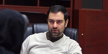 سفر معاون وزیر خارجه به بلاروس در رابطه با اتباع ایرانی گرفتار در مرز این کشور
