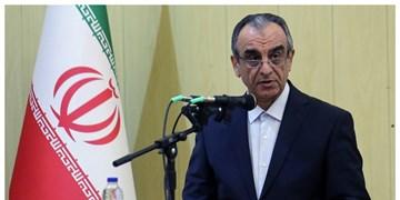 نقاط شبکه دولت در آذربایجان به 1600 نقطه رسید/ احصاء 47 محور پژوهشی در استان