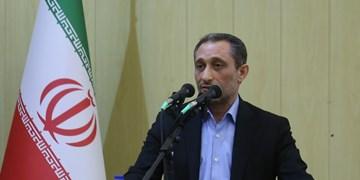 سیاست وزارت کشور در انتصاب فرمانداران و بخشداران