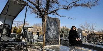 ورودی های باغ رضوان ارومیه همچنان بسته است/ شهروندان مراجعه نکنند