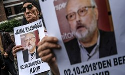 دادستانی ترکیه ۲۰  نفر را در قتل خاشقچی متهم شناخت