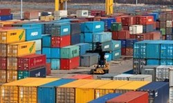 چرا لایحه تجارت باید از سوی شورای نگهبان اعاده شود؟