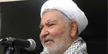 امنیت جمهوری اسلامی ایران در سایه وحدت به دست آمده است