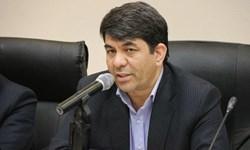 مرخصی و مأموریت مدیران استان یزد در شرایط کنونی لغو است