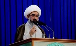 مجلس انقلابی حلال مشکلات است/ گوجهکاران بوشهر حمایت شوند