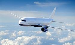 اما و اگرها جهت راهاندازی خطوط هواپیمایی ATR در فرودگاه شهرکرد