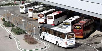 محرومیت یک ساله برای راننده و شرکت های متخلف در استعلام بیماران کرونایی
