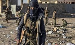 عناصر کُرد سوریه ۲۳ غیر نظامی را ربودند