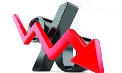 آمار بیکاری شهرستان چرداول 6/16 درصد است