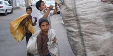 فرماندار تهران: سازمان بهزیستی در جمعآوری کودکان خیابانی کوتاهی کرده است