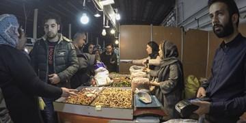 نمایشگاهی به وسعت ایران با فروش فوقالعاده اصناف/ تعطیلی بازار شایعه است
