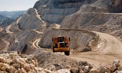 پهنههای معدنی تحول بزرگی در اقتصاد اردبیل ایجاد میکند