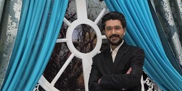 «بهارستان» ویژه برنامه افطار رادیو با روایتی از امیرحسین مدرس
