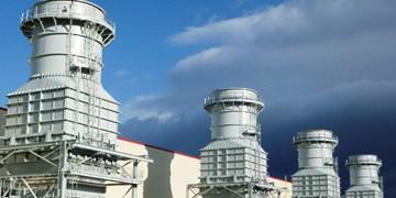 راهاندازي نخستين نيروگاه توليد برق بخش خصوصي در مراغه