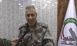 الحشد الشعبی خواستار احضار سفیر آمریکا در عراق شد
