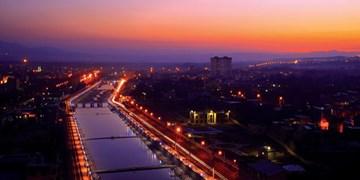 سفر به پایتخت هلاکوخان