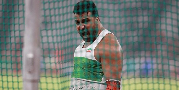 المپیک توکیو آغاز رقابت های دوومیدانی کاران ایران در هشتمین روز بازی ها/حدادی استارت می زند