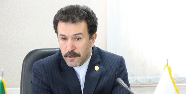 بیش از ۵۰ ملک مازاد ادارات استان سمنان شناسایی شد