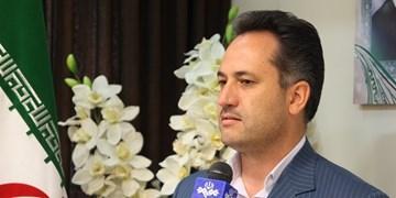 اقتدار، امنیت و پیشرفت  امروز مردم ایران، نتیجه خون شهدای انقلاب اسلامی