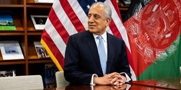سفر «خلیلزاد» به پاکستان پس از پایان مذاکرات دوحه