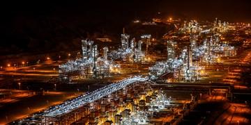 فیلم| وقتی  تأثیر یک گروه جهادی از وزارت نفت بیشتر است!