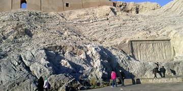 چشمهعلی  ۷ هزارساله در طرح راهبردی احیائ قرار گرفت